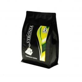 Zrnková káva Dominikánska republika