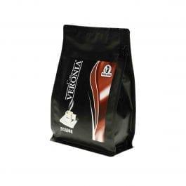 Zrnková káva Ecuador