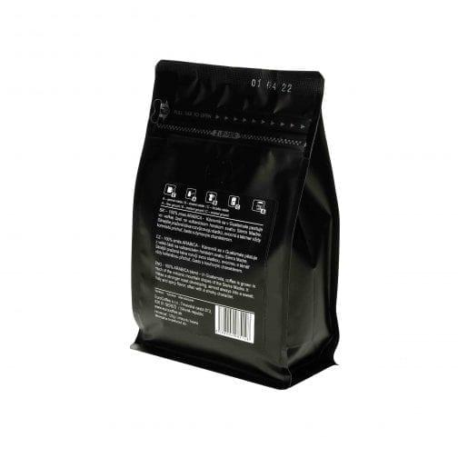 Zrnková káva Guatemala - Slovenská rodinná pražiareň kávy Coffee VERONIA