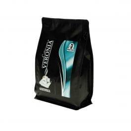 Zrnková káva Guatemala