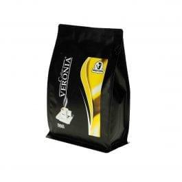 Zrnková káva India