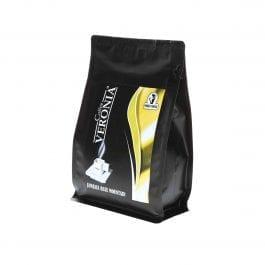 Zrnková káva Jamaica Blue Mountain