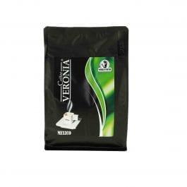 Zrnková káva Mexiko