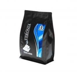 Zrnková káva Panama Geisha