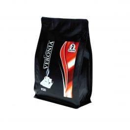 Coffee VERONIA Peru - čerstvá zrnková káva