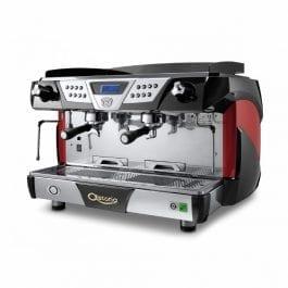 Kávovar PLUS4YOU TS GR 2