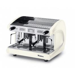 Kávovar FORMA SAE 1 Display