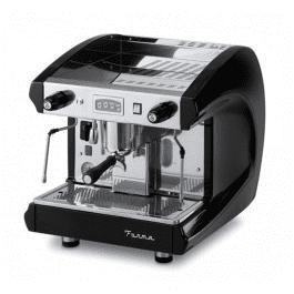 Kávovar FORMA SAE 1