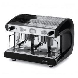 Kávovar FORMA SAE 2