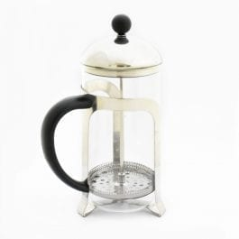 French press AXENTIA 1L