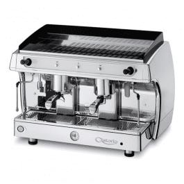 Kávovar GLORIA AEP 2