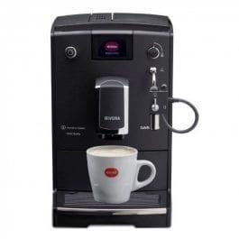 Kávovar NIVONA NICR 660