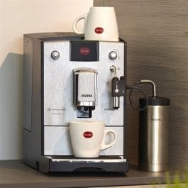 Kávovar NIVONA NICR 670