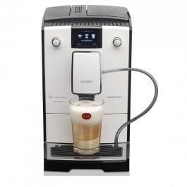 Kávovar NIVONA NICR 779