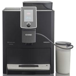 Kávovar NIVONA NICR 1030