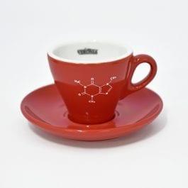 Balíček Coffee VERONIA – Kofeín