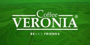 Príbeh kávy Coffee VERONIA