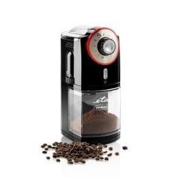 Mlynček na kávu ETA006890000 PERFETTO