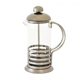 French press AXENTIA 350ml