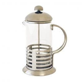 French press AXENTIA 600ml