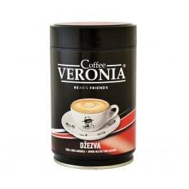 Mletá káva DŽEZVA 250 g