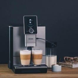 Kávovar NIVONA NICR 930